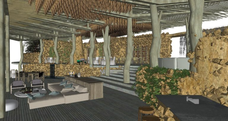 New Luxury Tented Camp To Open At Thornybush Nature Reserve