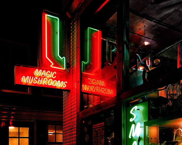Banned Amsterdam S Red Light District Tours