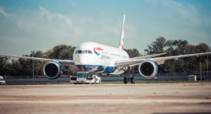 Comair to resume operations from December