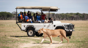What you need to know before travelling to Zambia from South Africa