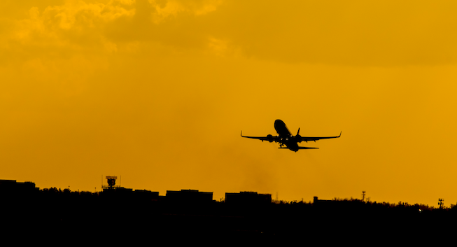 Well-known airline fined millions for transporting illegal foreigners to SA