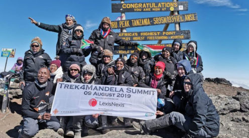 kilimanjaro-mountain-trek4mandela