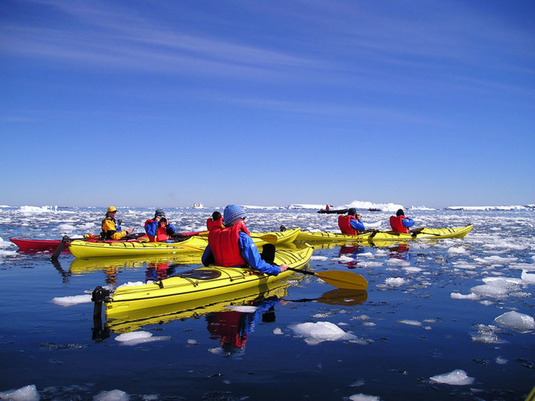 South Pole, research Antartica