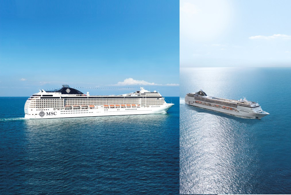 Work to begin on Durban port's new cruise terminal