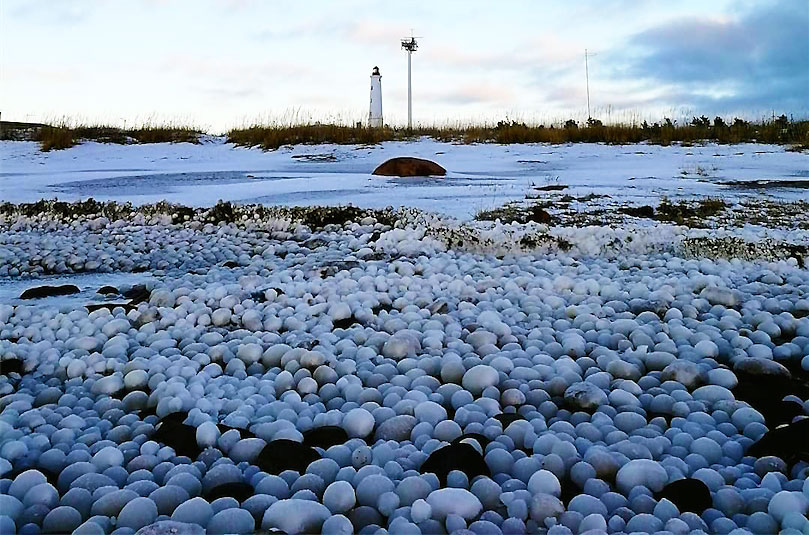 Image result for ice eggs