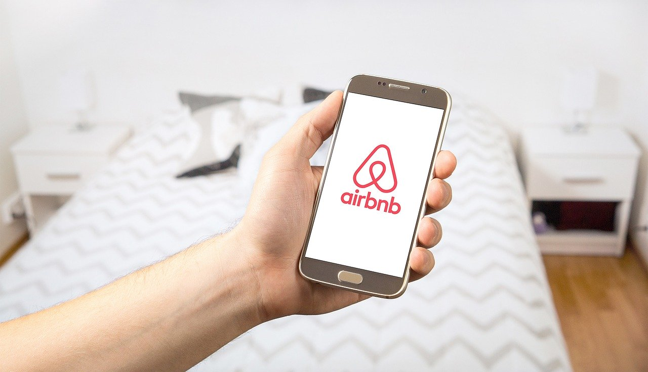 Cape Town approves Airbnb by-law