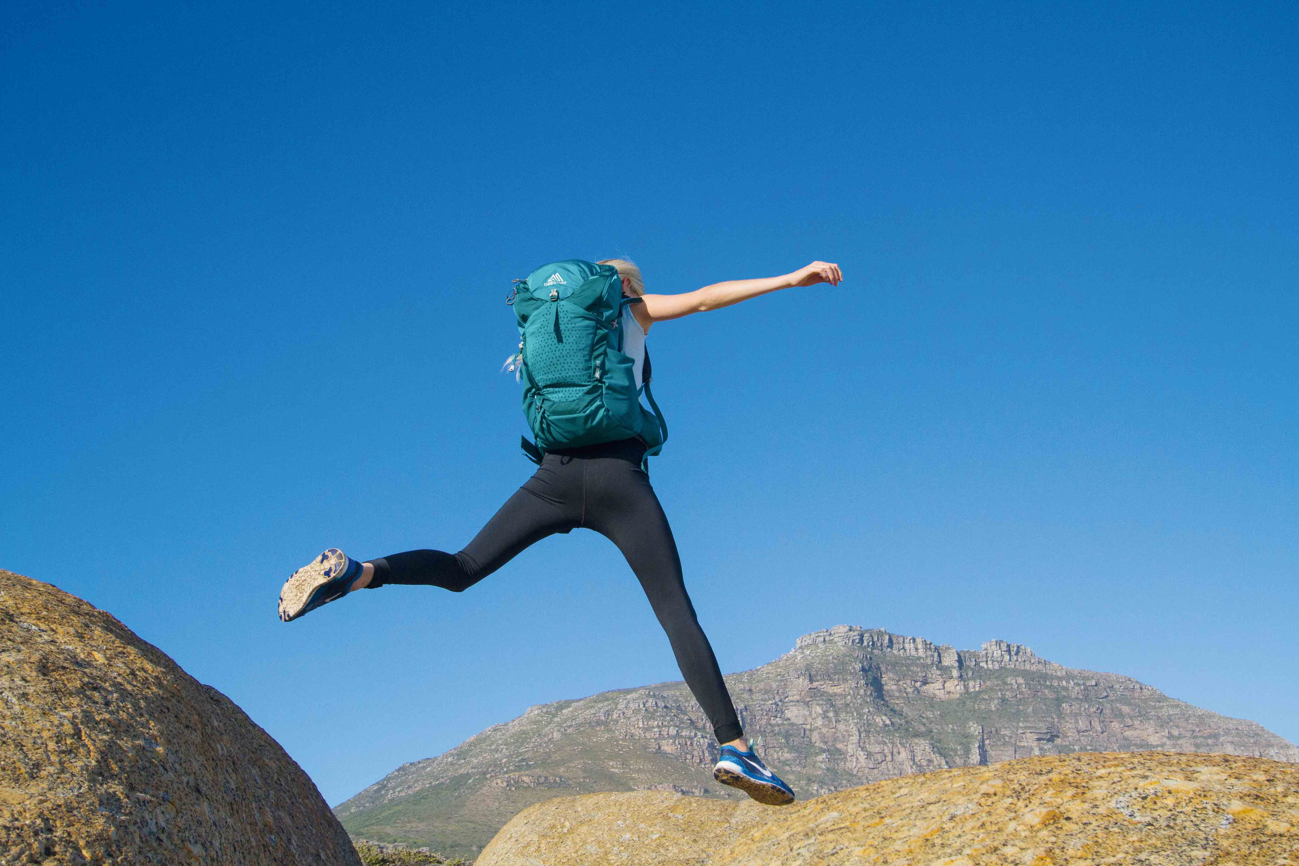 7 tried-and-tested daypacks