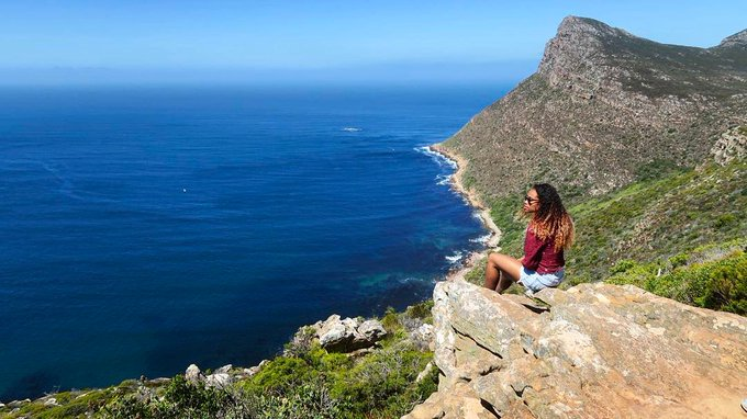 Cape Town proposes new Nature Reserve by-law