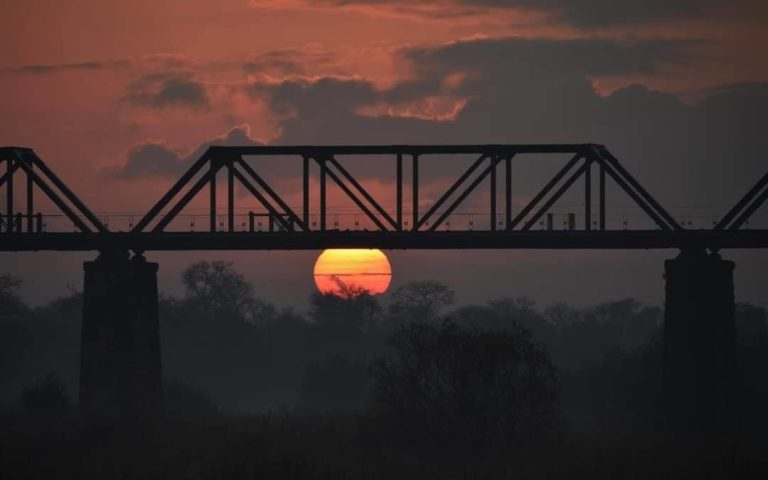 These Kruger camps and accommodation facilities will open