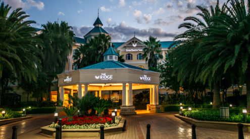 WIN: Two night stay for two at StayEasy Emalahleni