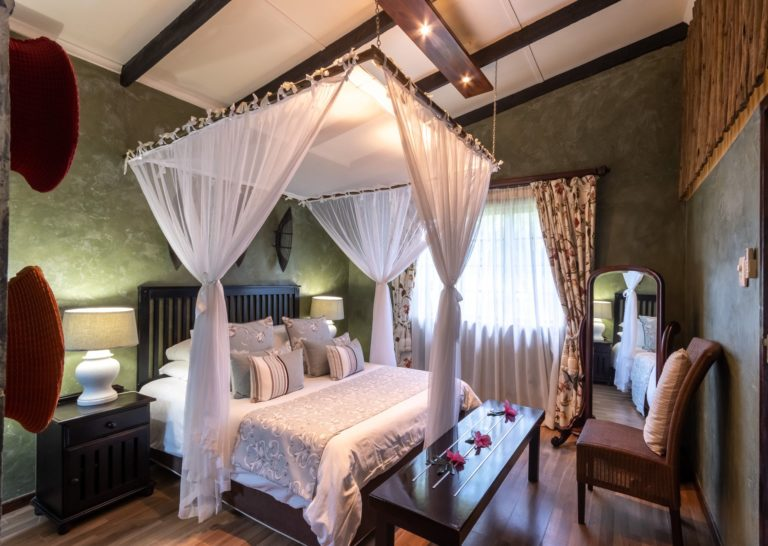 Stay in SA play in SA travel specials to try
