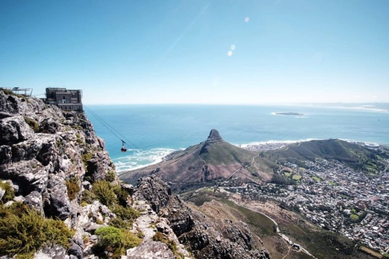 It's time for South Africa to adopt local tourist pricing