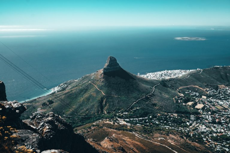 Lion's Head reopens for visitors