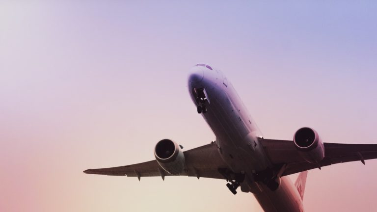 New SA airline to be named by public