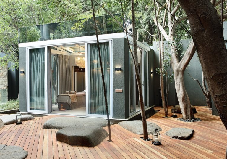 SA scores 19 spots on Top 30 African Hotels list