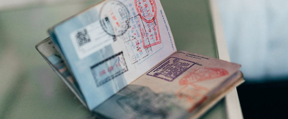 Government to waive visas for 'new tourism markets'