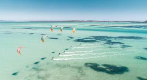 6 must-do holiday activities in Langebaan