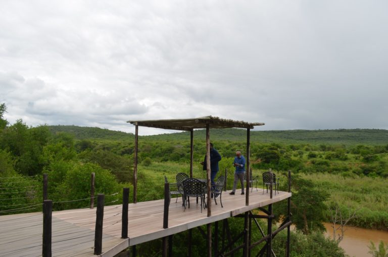 Hiltop Resort in kZN closes after manager tests positive for COVID-19