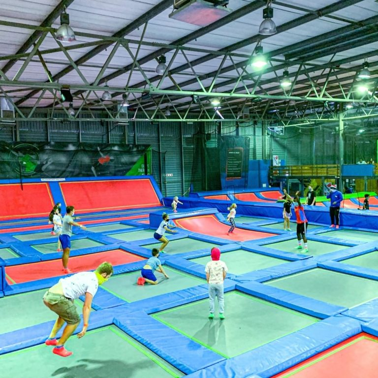 10 things to do with kids in Cape Town