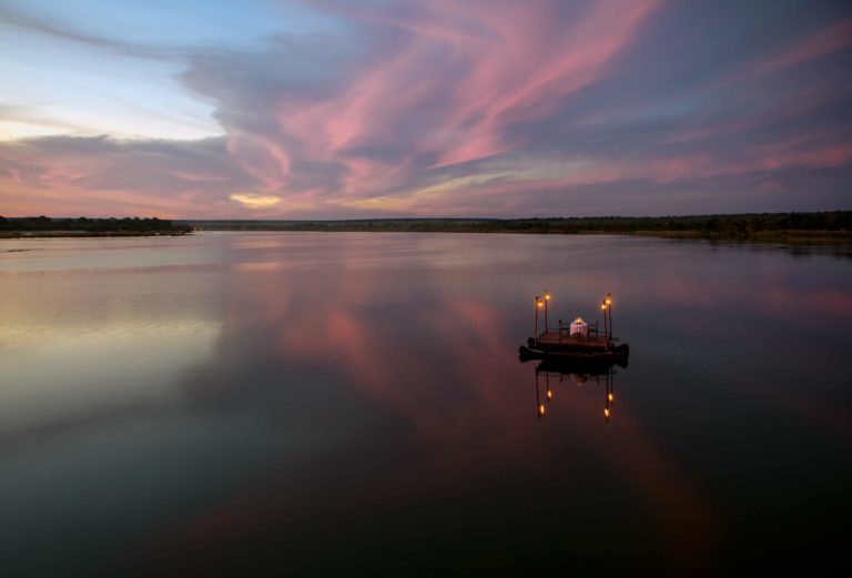 9 Places to Watch an Unforgettable Sunset in Livingstone, Zambia