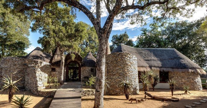 Cemair launches direct flights from Cape Town to Hoedspruit